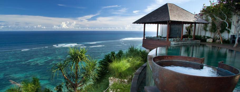 Image Result For Travel Sumba