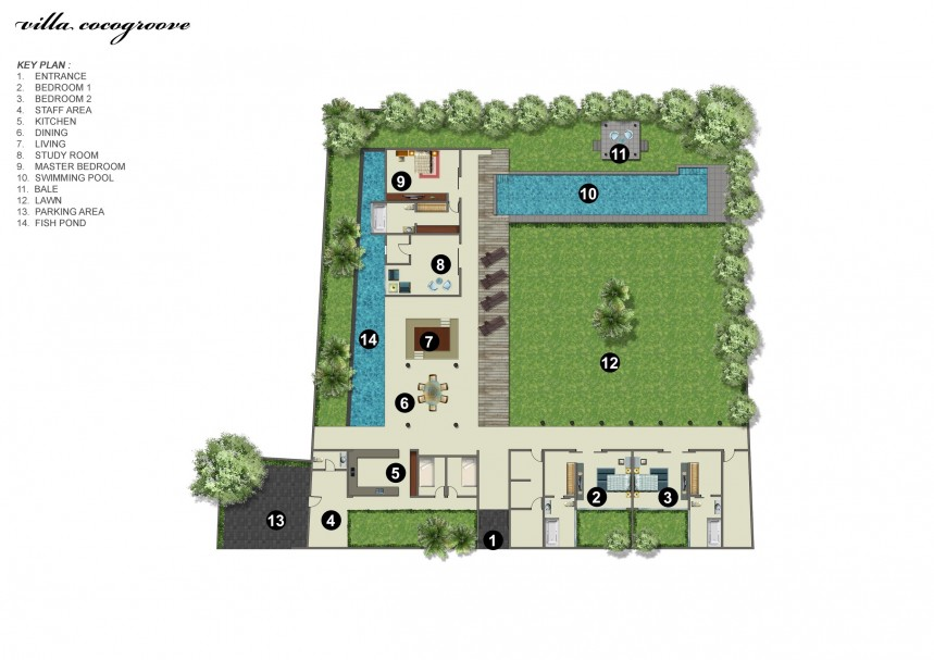 100 Villas At Fortune Place Floor Plan Colors – Villas At Fortune Place Floor Plan