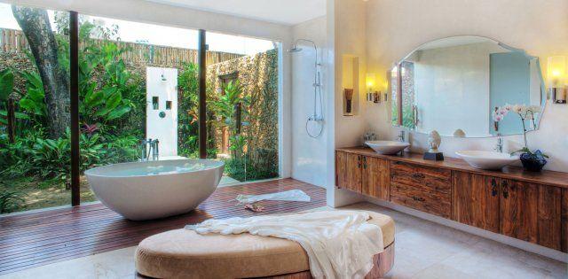 Rent Villa Lataliana Estate In Seminyak From Bali Luxury Villas