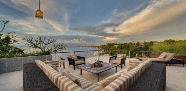 Location De Villa A Bali alquiler villa the luxe bali en uluwatu de bali luxury villas