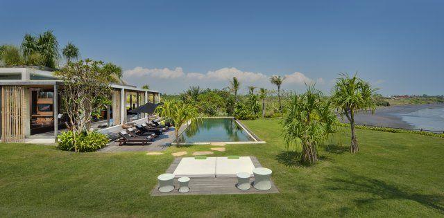 Delightful Villa Tantangan, Overview Photo Gallery